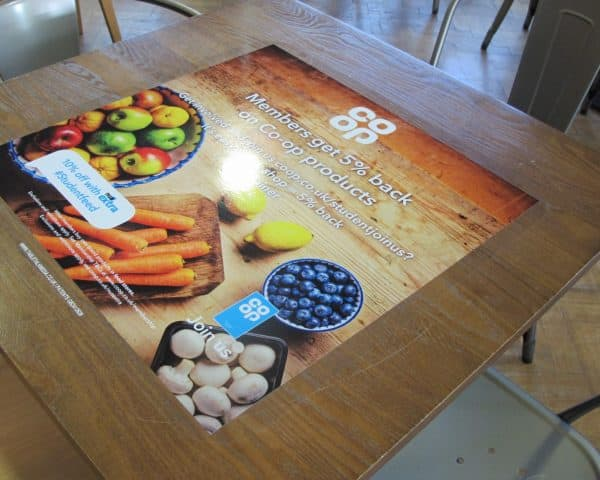 co-op-tabletop-advertising