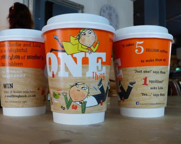 personalised-coffee-cups