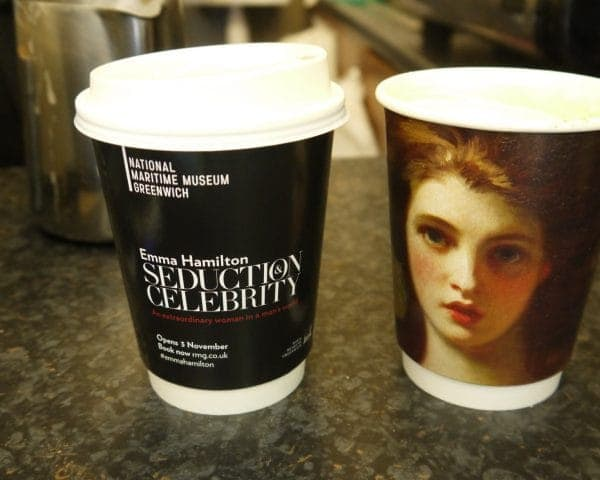 museum-coffee-cup-advertising