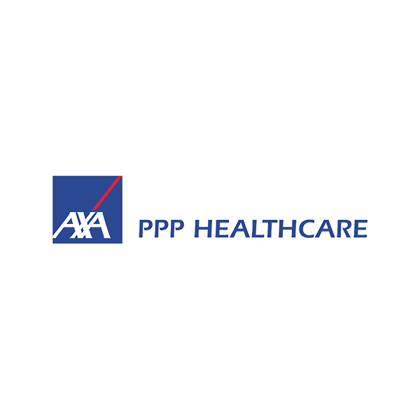 Axa Ppp Healthcare Tabletalk Media