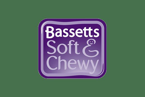 Bassetts Logo