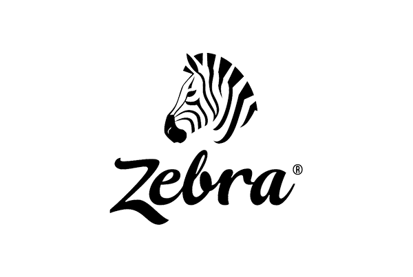 Electric Zebra Logo