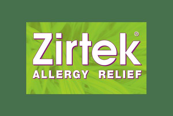 Zirtek Logo