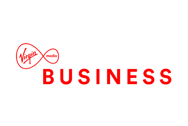 VM Business logo TP