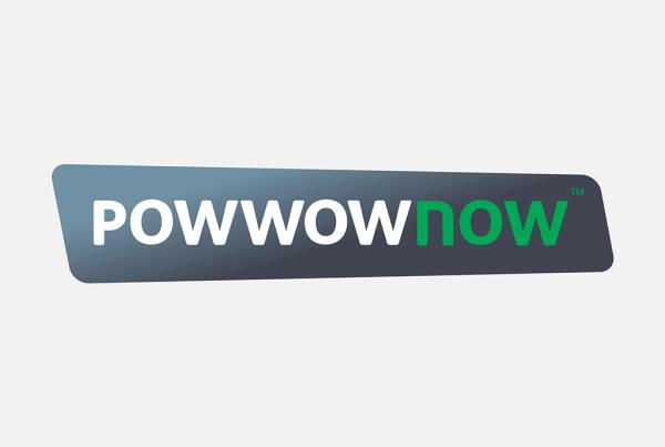 PowwownowLogo