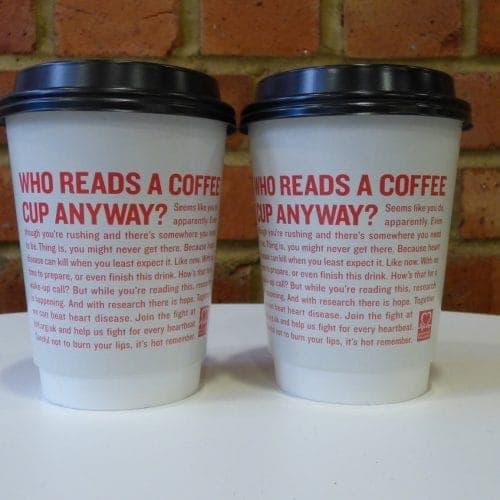 bhf-takeaway-coffee-cup-advertising