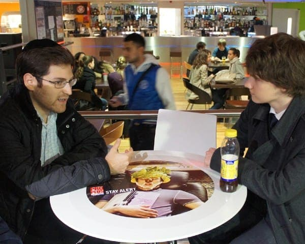 pro plus tablewrap table advertising media university network (1)