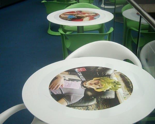 pro plus tablewrap table advertising media university network (4)