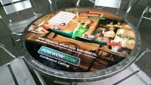 powwow-tablewrap-advertising