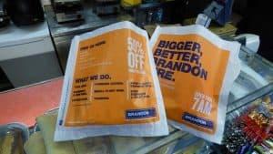 brandon-sandwich-bags-advertising