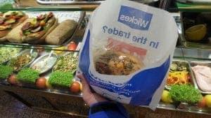 wickes-sandwich-bag-advertising