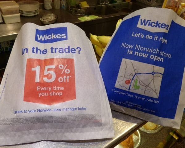 wickes-sandwich-bag-advertising