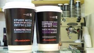 lsgb-coffee-cup-adverts