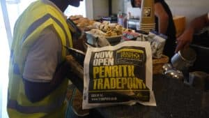 tradepoint-sandwich-bags-advertising