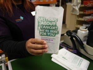 pharmacy-bags-advertising