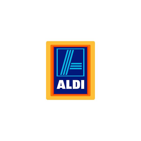Aldi Recruitment Campaign Tabletalk Media Universities