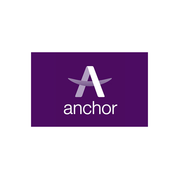Trust anchors with