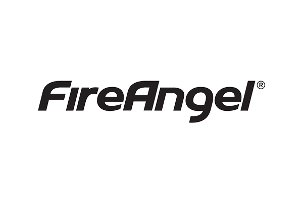 Fire Angel Logo
