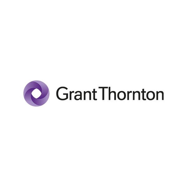 audit and grant thornton The uk accountancy firm grant thornton has decided to stop bidding for audit contracts from britain's largest listed companies after concluding it is too difficult to compete with the big four.