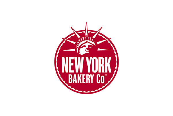 New York Bakery Co Logo