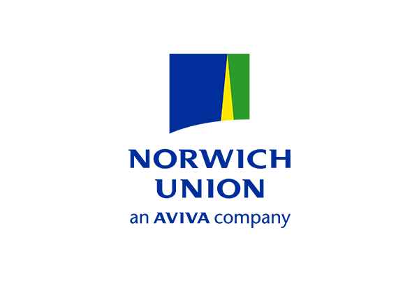Norwich Union Direct Logo