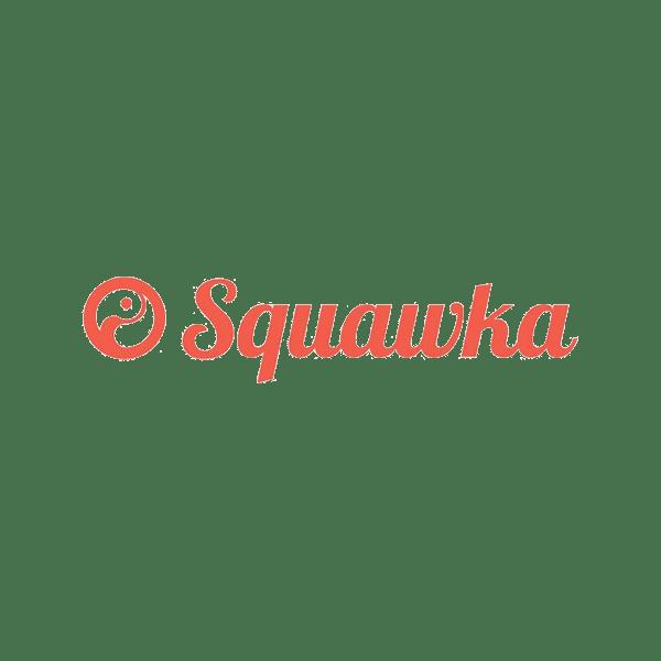 Squawka