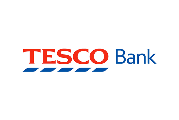 Tesco Bank Logo