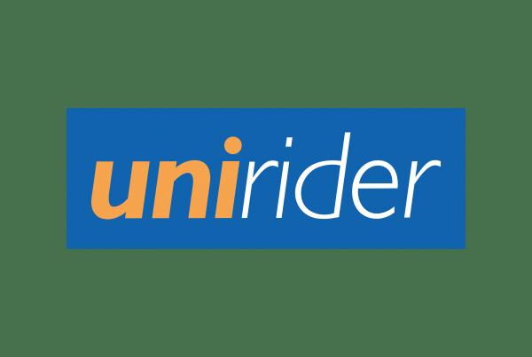 Unirider Logo