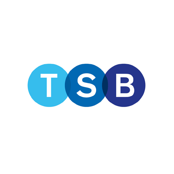 Transparent Coffee Table Uk: TSB Campaign - Tabletalk Media
