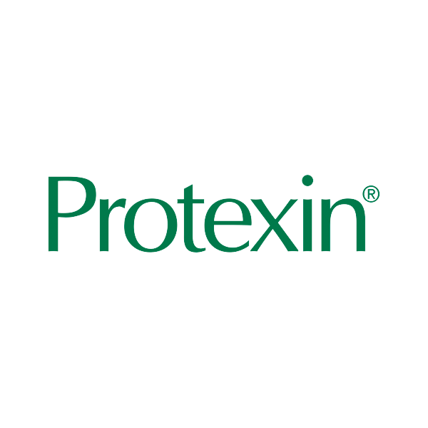 Protexin Campaign Tabletalk Media Pharmacies