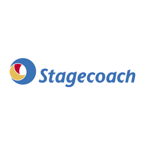 Stagecoach Yorkshire Campaign