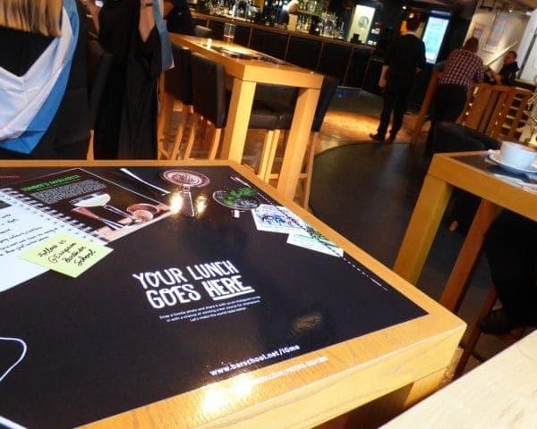 bartender-tablewrap-advertising