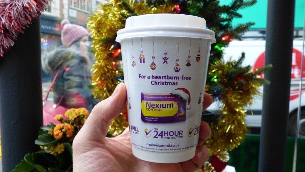 nexium-coffee-cup-ad