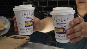 nexium-coffee-cup-advert