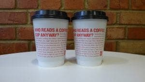bhf-takeaway-coffee-cup-advertising