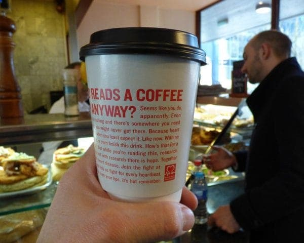 bhf-coffee-cup-advertising