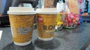 royal-shakespeare-takeaway-coffee-cup-advertising
