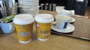 royal-shakespeare-coffee-cup-advertising