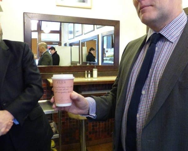 Thomas-Pink-Takeaway-Coffee-Cup-Adverts