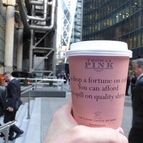 takeaway-coffee-cup-advertising