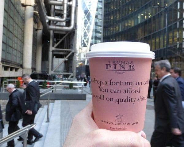 takeaway-coffee-cup-advertising