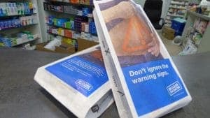 pharmacy-bad-advertising