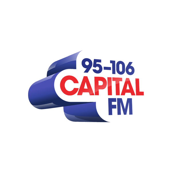 Capital Fm Breakfast Show Campaign Tabletalk Media