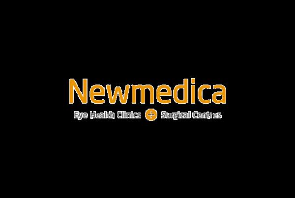 Pharmacy Bag Advertising In Pharmacies Tabletalk Media