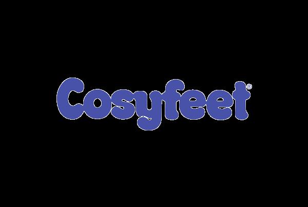 Cosy Feet Campaign Tabletalk Media