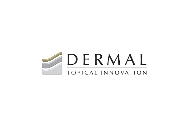 Dermal Laboratories Logo