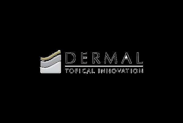 Dermal Laboratories Logo