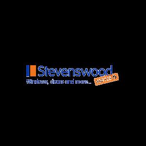 Stevenswood Campaign Tabletalk Media