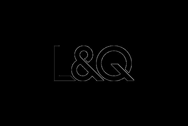 L&Q Group