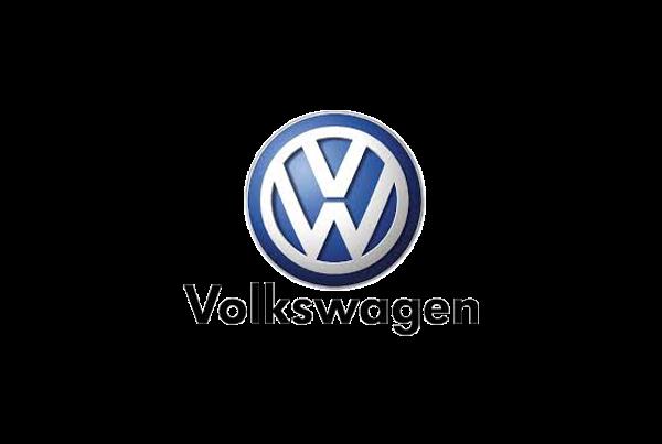 VW Vans Logo